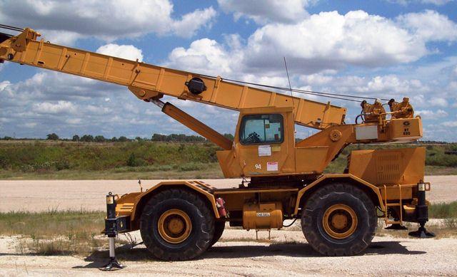 grove rt 635 rough terrain crane 970293 rh aepsurplus com